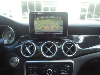 2016 Mercedes-Benz CLA 250 PREM PKG. PANORAMA. NAVI. PREM SOUND SEFFNER, Florida 2