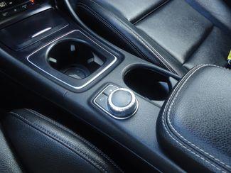 2016 Mercedes-Benz CLA 250 PREM PKG. PANORAMA. NAVI. PREM SOUND SEFFNER, Florida 26