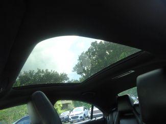 2016 Mercedes-Benz CLA 250 PREM PKG. PANORAMA. NAVI. PREM SOUND SEFFNER, Florida 31