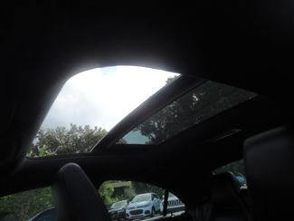 2016 Mercedes-Benz CLA 250 PREM PKG. PANORAMA. NAVI. PREM SOUND SEFFNER, Florida 32