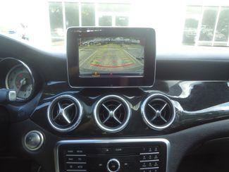2016 Mercedes-Benz CLA 250 PREM PKG. PANORAMA. NAVI. PREM SOUND SEFFNER, Florida 33