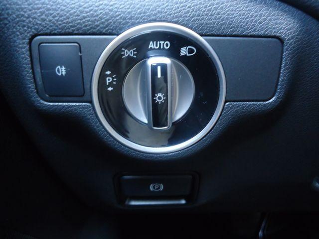 2016 Mercedes-Benz CLA 250 PREM PKG. PANORAMA. NAVI. PREM SOUND SEFFNER, Florida 24