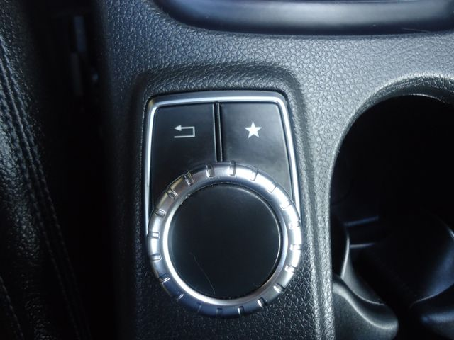 2016 Mercedes-Benz CLA 250 PREM PKG. PANORAMA. NAVI. PREM SOUND SEFFNER, Florida 27