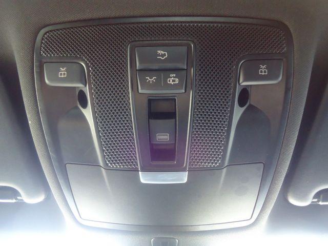 2016 Mercedes-Benz CLA 250 PREM PKG. PANORAMA. NAVI. PREM SOUND SEFFNER, Florida 29