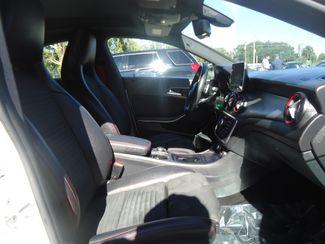 2016 Mercedes-Benz CLA 250 SEFFNER, Florida 15