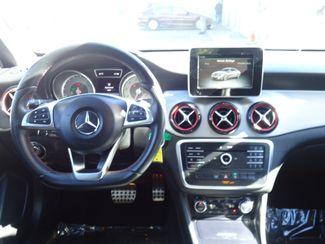 2016 Mercedes-Benz CLA 250 SEFFNER, Florida 19