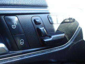 2016 Mercedes-Benz CLA 250 SEFFNER, Florida 21