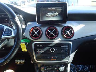 2016 Mercedes-Benz CLA 250 SEFFNER, Florida 26