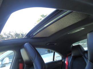 2016 Mercedes-Benz CLA 250 SEFFNER, Florida 32