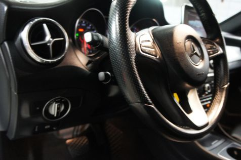 2016 Mercedes-Benz CLA 250 Sport | Tempe, AZ | ICONIC MOTORCARS, Inc. in Tempe, AZ