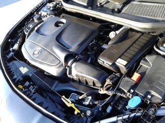 2016 Mercedes-Benz CLA 250   city Virginia  Select Automotive (VA)  in Virginia Beach, Virginia