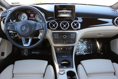 2016 Mercedes-Benz CLA-Class CLA250 in Alexandria, VA
