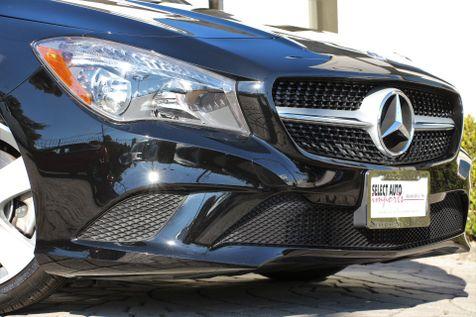 2016 Mercedes-Benz CLA-Class CLA250 4Matic in Alexandria, VA