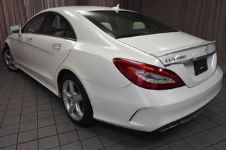 2016 Mercedes-Benz CLS 400 4dr Sedan CLS 400 4MATIC  city OH  North Coast Auto Mall of Akron  in Akron, OH