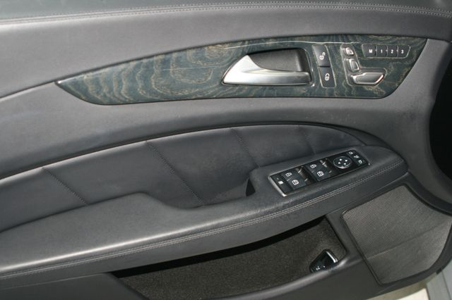 2016 Mercedes-Benz CLS 400 Houston, Texas 20