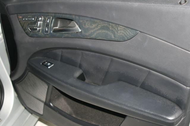 2016 Mercedes-Benz CLS 400 Houston, Texas 21