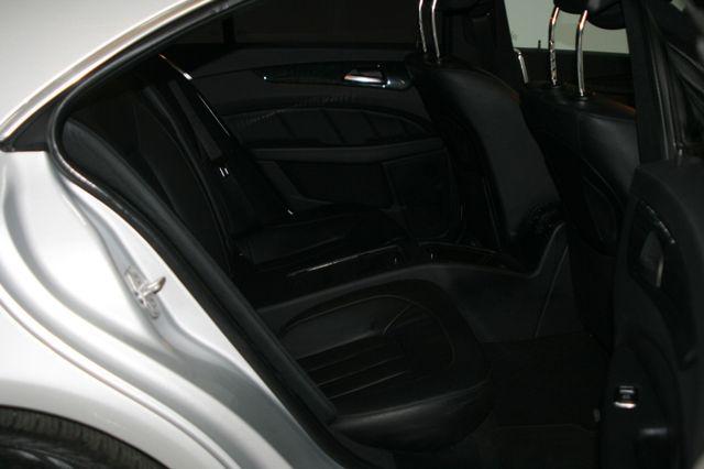 2016 Mercedes-Benz CLS 400 Houston, Texas 25