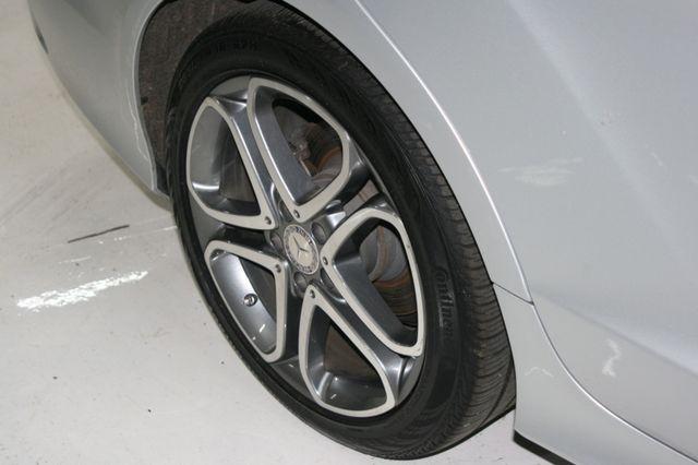2016 Mercedes-Benz CLS 400 Houston, Texas 9
