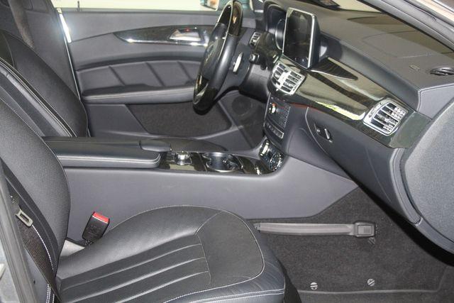 2016 Mercedes-Benz CLS 400 Houston, Texas 17