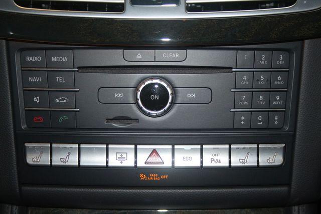 2016 Mercedes-Benz CLS 400 Houston, Texas 27