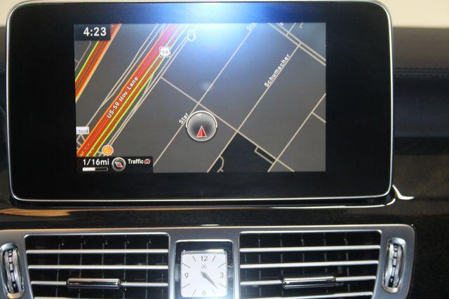 2016 Mercedes-Benz CLS 400 Houston, Texas 28