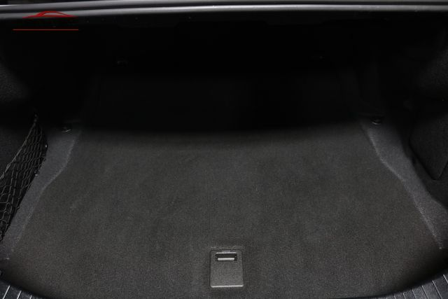 2016 Mercedes-Benz CLS 550 Merrillville, Indiana 28