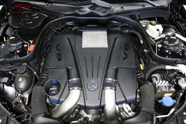 2016 Mercedes-Benz CLS 550 Merrillville, Indiana 8