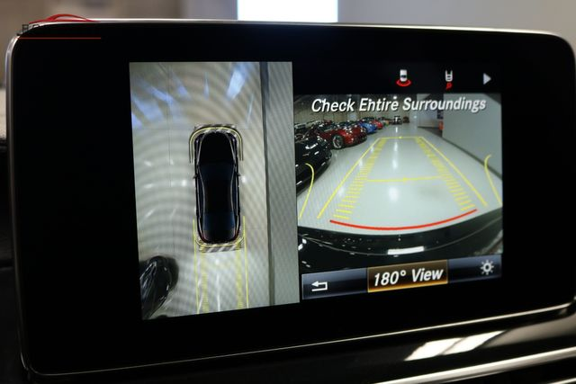 2016 Mercedes-Benz CLS 550 Merrillville, Indiana 21