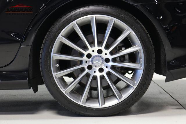 2016 Mercedes-Benz CLS 550 Merrillville, Indiana 45