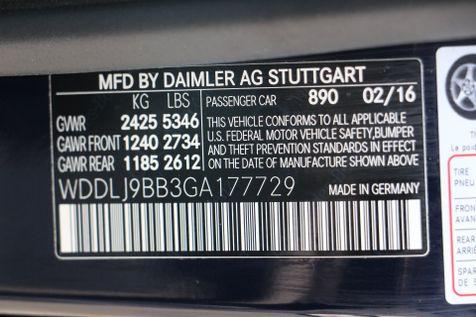 2016 Mercedes-Benz CLS-Clas CLS550 4Matic in Alexandria, VA