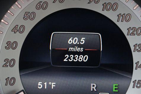 2016 Mercedes-Benz CLS-Class CLS400 4Matic in Alexandria, VA