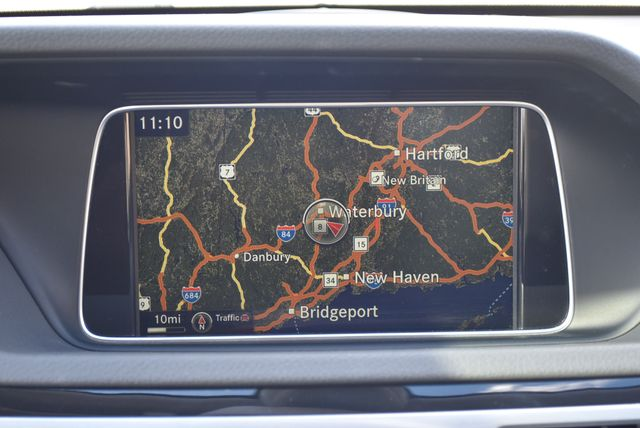 2016 Mercedes-Benz E 250 BlueTEC 4Matic Naugatuck, Connecticut 19