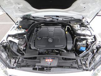 2016 Mercedes-Benz E 350 4Matic Sport Watertown, Massachusetts 22