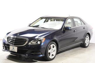 2016 Mercedes-Benz E 350 Luxury in Branford CT, 06405