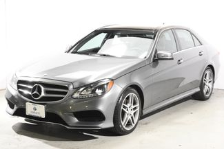 2016 Mercedes-Benz E 350 Sport AMG Wheels in Branford CT, 06405