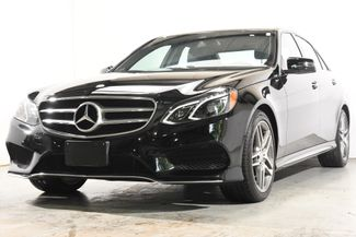 2016 Mercedes-Benz E 350 AMG Sport in Branford, CT 06405