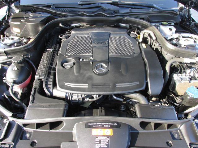 2016 Mercedes-Benz E 350 Sport in Costa Mesa, California 92627