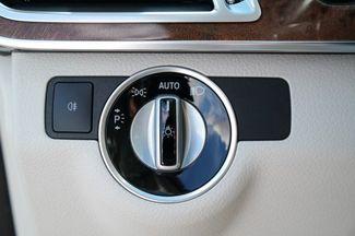 2016 Mercedes-Benz E 350 Luxury Hialeah, Florida 14