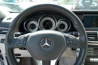2016 Mercedes-Benz E 350 Luxury Hialeah, Florida 15