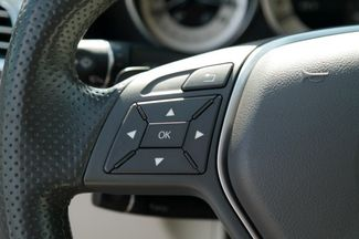 2016 Mercedes-Benz E 350 Luxury Hialeah, Florida 16