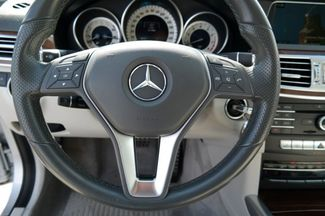 2016 Mercedes-Benz E 350 Luxury Hialeah, Florida 18