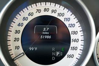 2016 Mercedes-Benz E 350 Luxury Hialeah, Florida 20