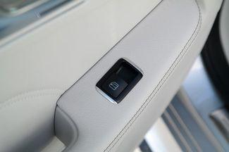 2016 Mercedes-Benz E 350 Luxury Hialeah, Florida 28