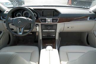 2016 Mercedes-Benz E 350 Luxury Hialeah, Florida 31