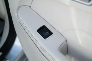 2016 Mercedes-Benz E 350 Luxury Hialeah, Florida 37