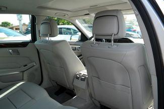 2016 Mercedes-Benz E 350 Luxury Hialeah, Florida 39