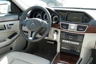 2016 Mercedes-Benz E 350 Luxury Hialeah, Florida 40