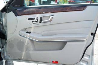 2016 Mercedes-Benz E 350 Luxury Hialeah, Florida 41