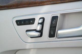 2016 Mercedes-Benz E 350 Luxury Hialeah, Florida 42
