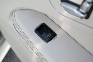 2016 Mercedes-Benz E 350 Luxury Hialeah, Florida 43